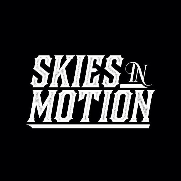 Skies In Motion Tour Dates