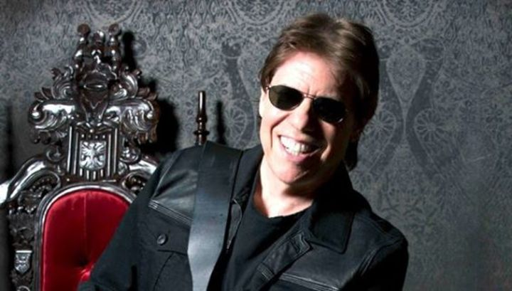 George Thorogood & The Destroyers Tour Dates