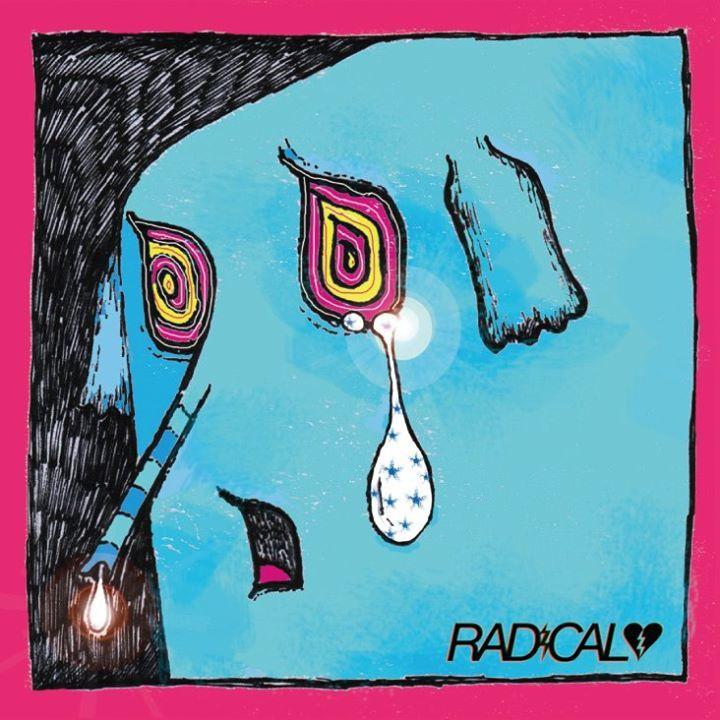 Radicalo Tour Dates