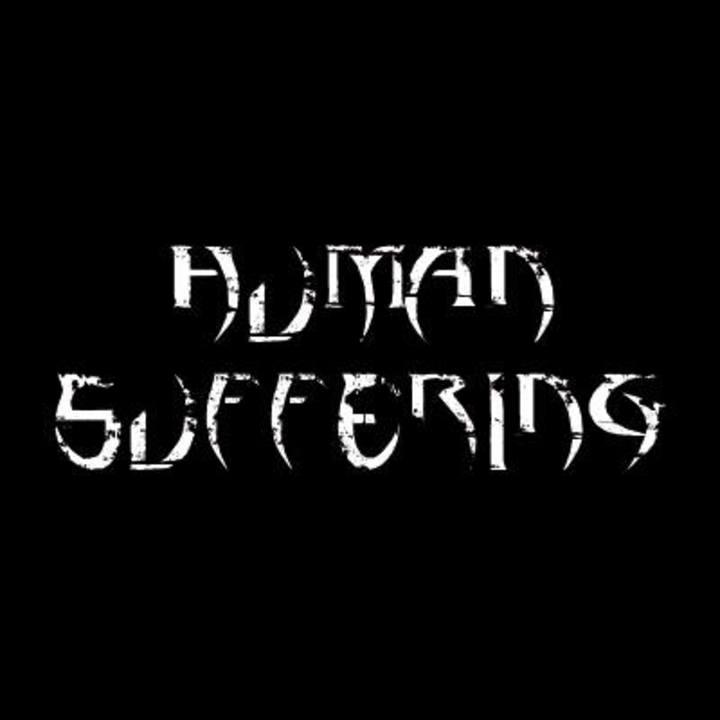 Human Suffering Tour Dates