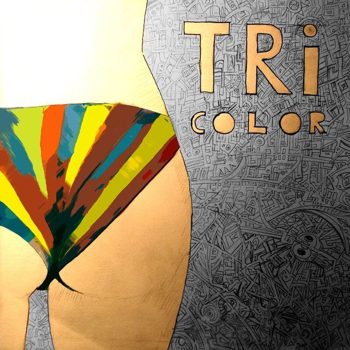 Tricolor Tour Dates