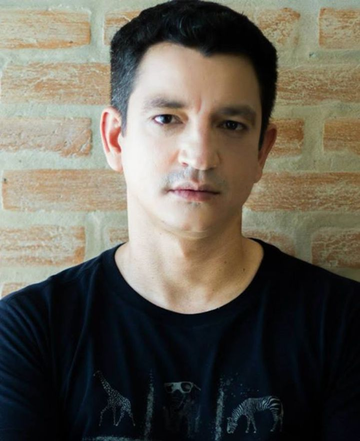 DJ Marco Oliveira Tour Dates