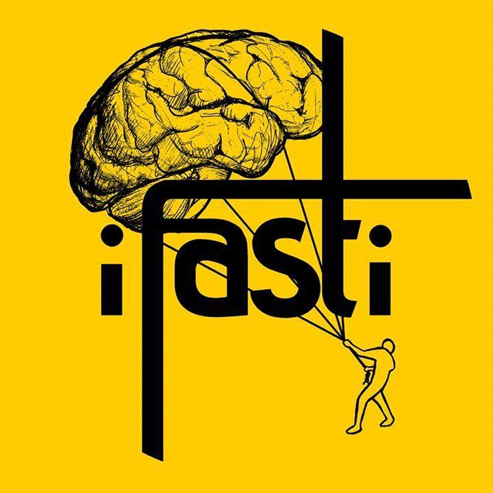 I Fasti Tour Dates