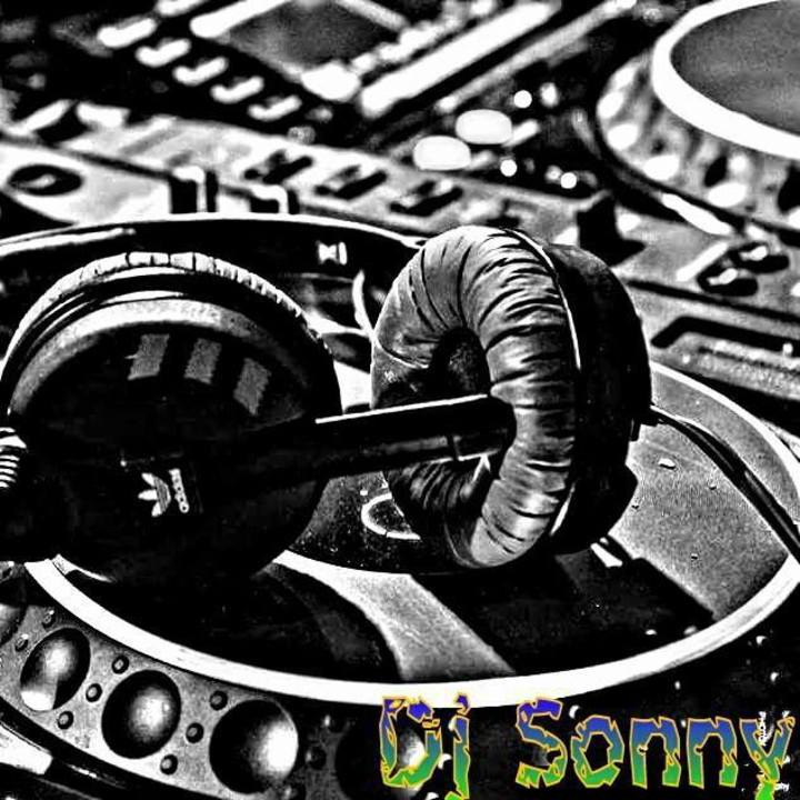 DeeJay Sonny - Official Fanpage Tour Dates