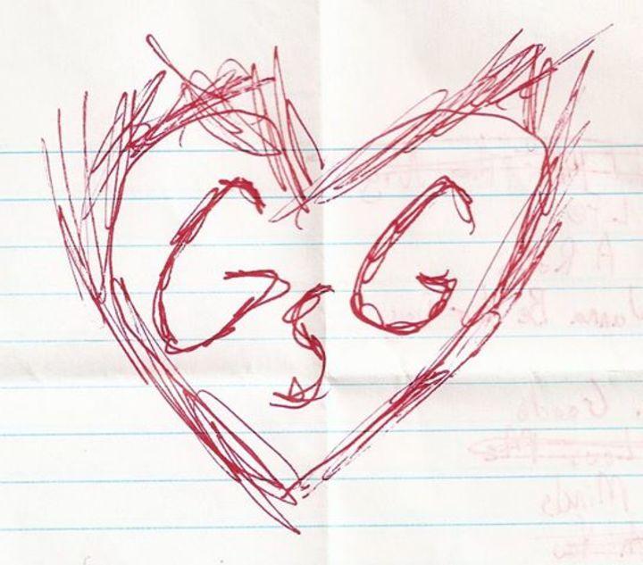 Glowstick Girl Tour Dates