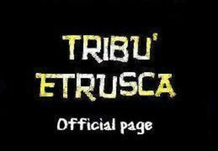 Tribù Etrusca Tour Dates