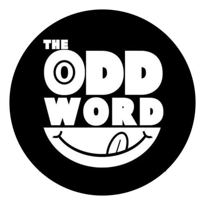 THE ODDWORD Tour Dates