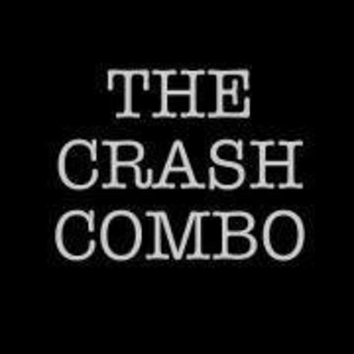 The Crash Combo Tour Dates