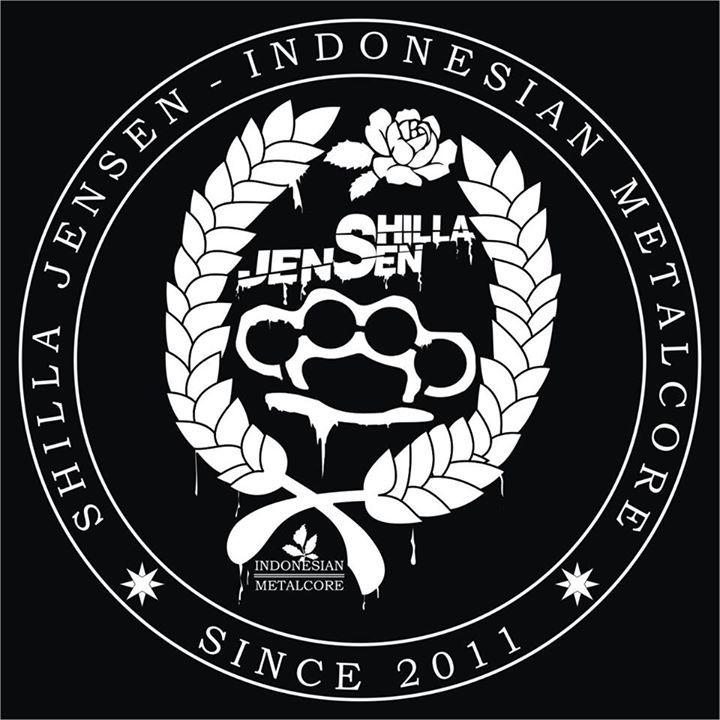 SHILLA JENSEN Tour Dates