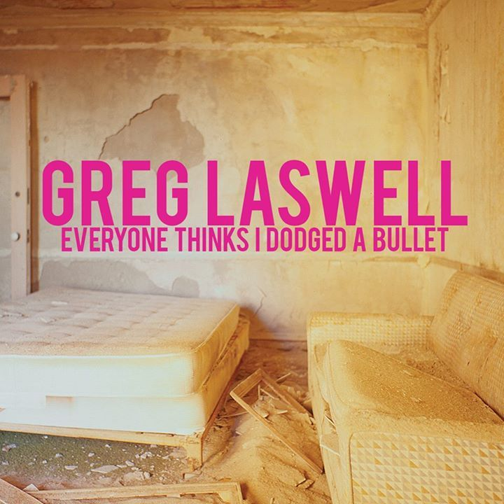 Greg Laswell Tour Dates