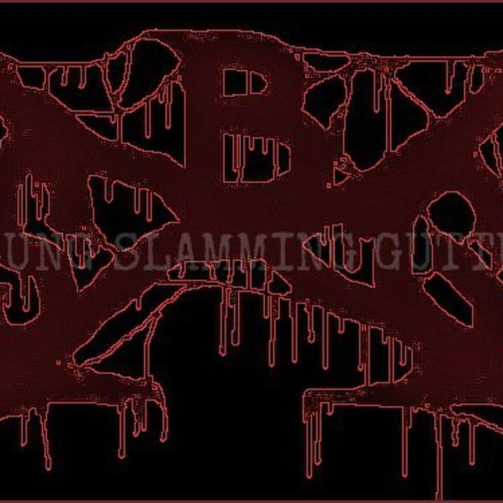 BANDUNG SLAMMING GUTTURAL INFO FAGE Tour Dates