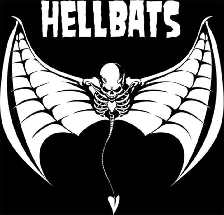 Hellbats Tour Dates