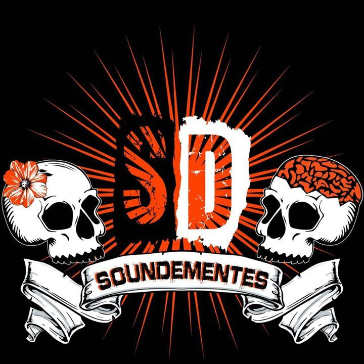 Soundementes Crew Tour Dates
