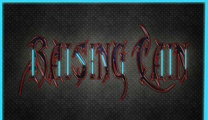 Raising Cain Tour Dates