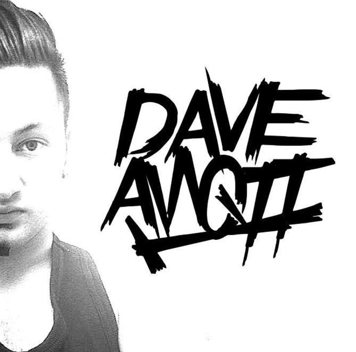 Dave Anqii Tour Dates