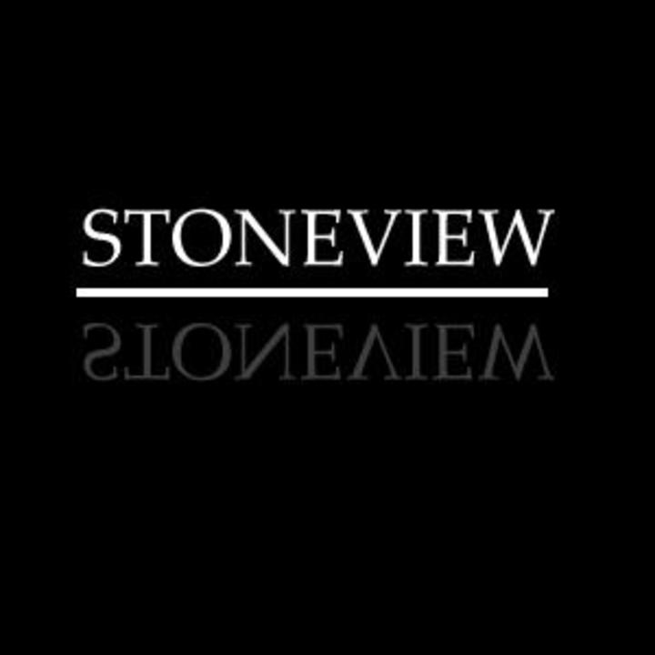 StoneView Tour Dates