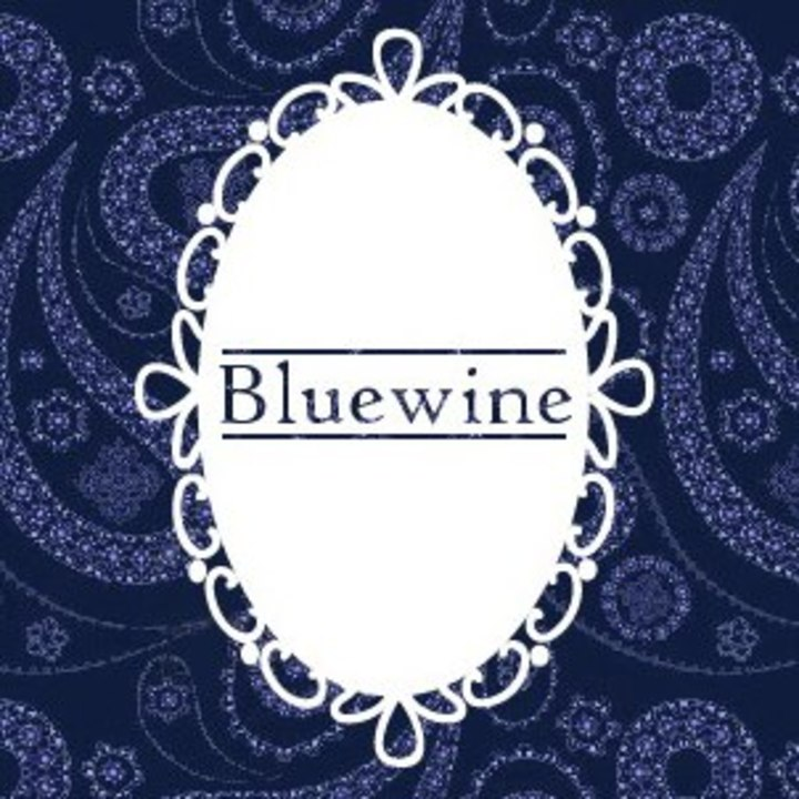Bluewine Tour Dates
