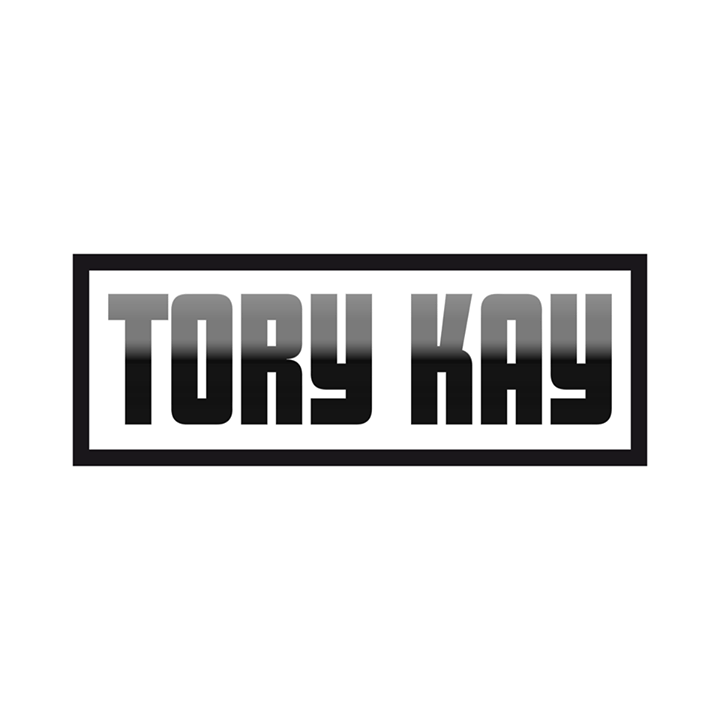 Tory Kay Tour Dates