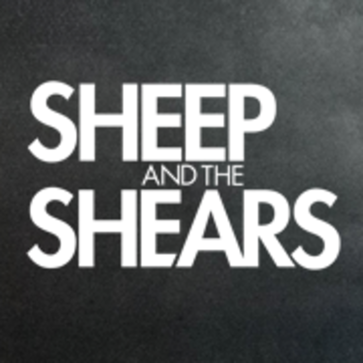 Sheep and the Shears Tour Dates