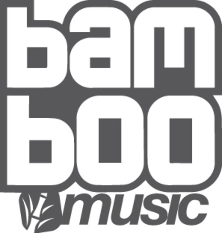 Bamboo Music Tour Dates