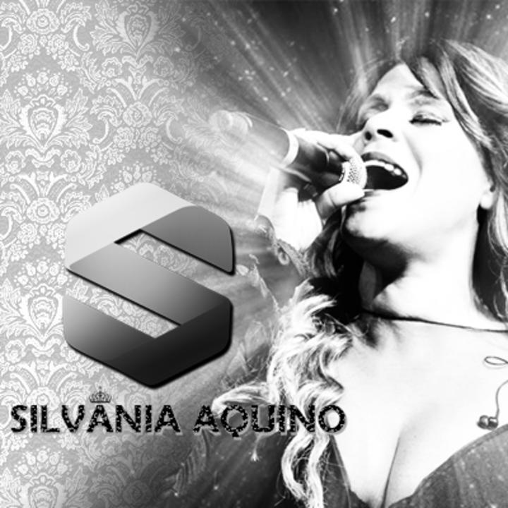 Silvânia Aquino Tour Dates