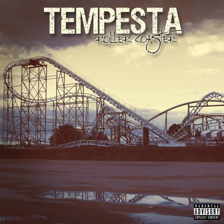 Tempesta Tour Dates