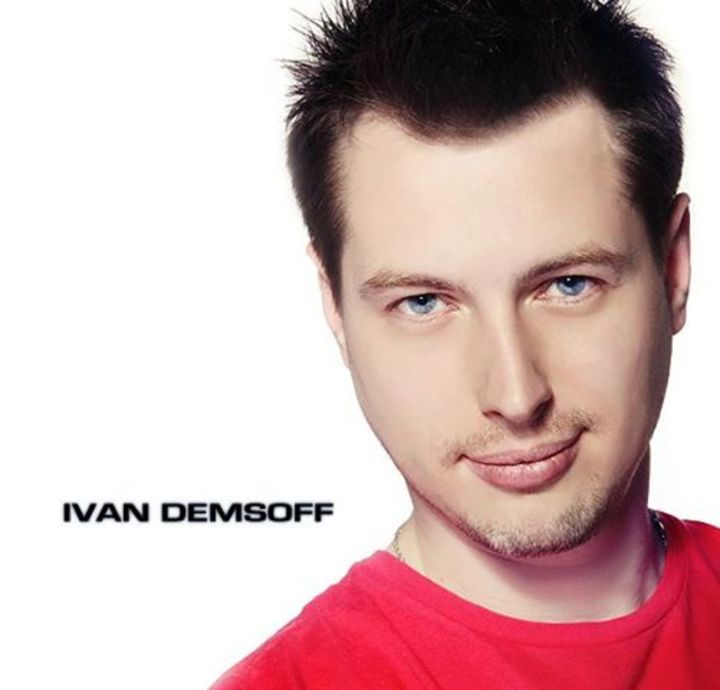 Ivan Demsoff Tour Dates