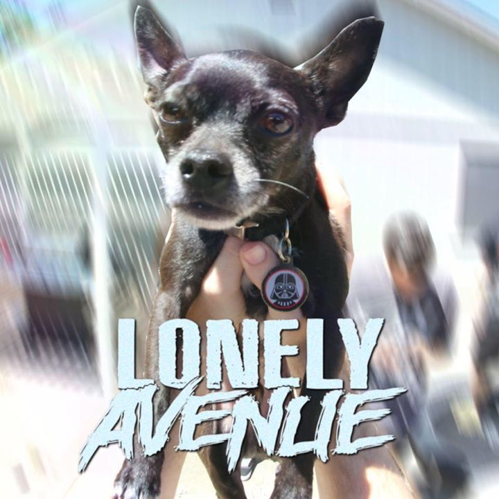 Lonely Avenue Tour Dates