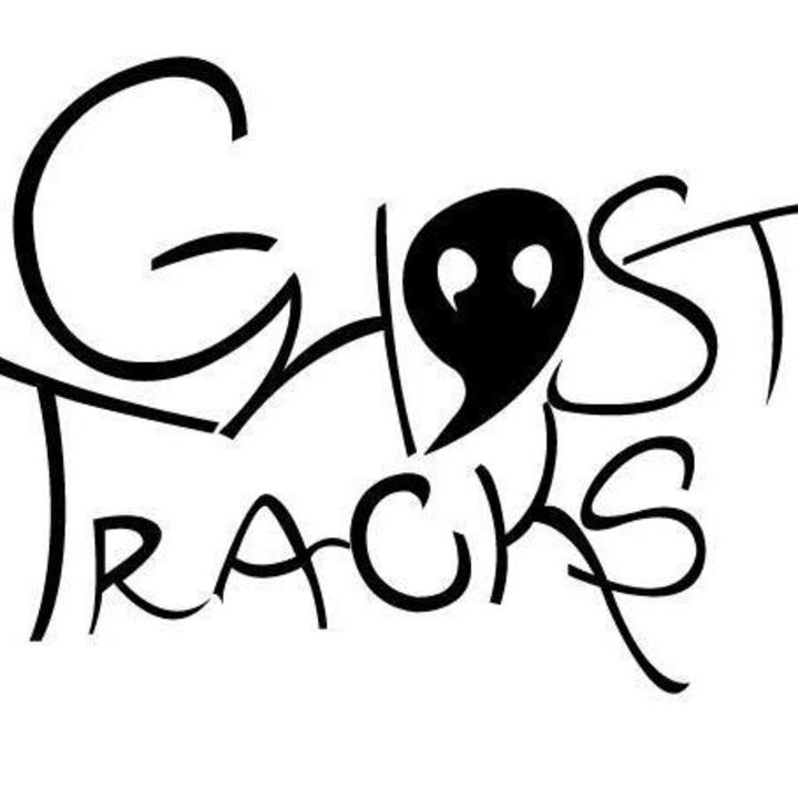 Ghost Tracks Tour Dates