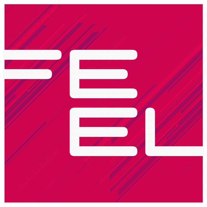 Feel Tour Dates
