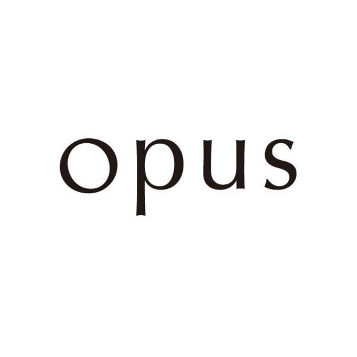 Opus Tour Dates