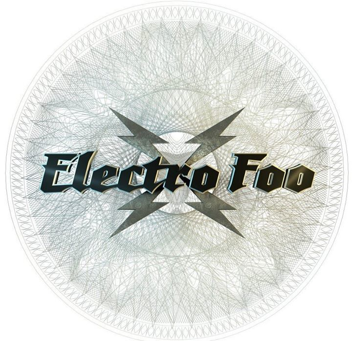 Electro Foo Tour Dates