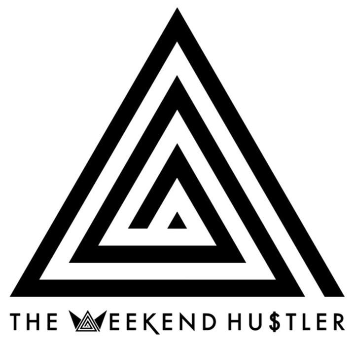 The Weekend Hustler Tour Dates