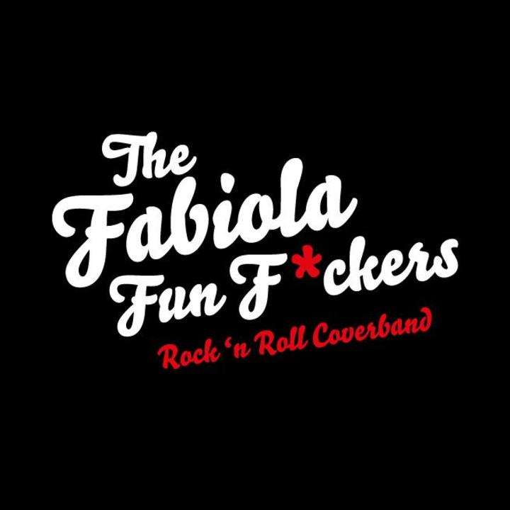 The Fabiola FunFuckers Tour Dates