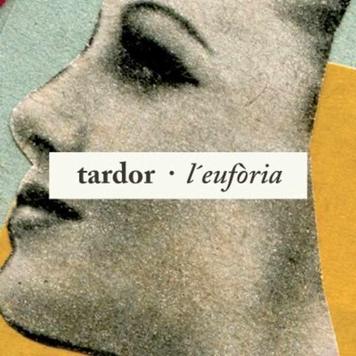 Tardor Tour Dates