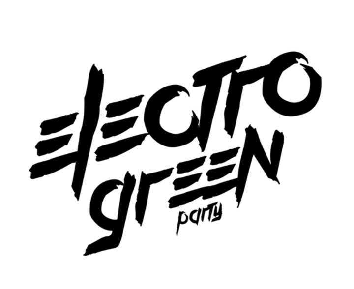 ELECTROGREEN PARTY Tour Dates
