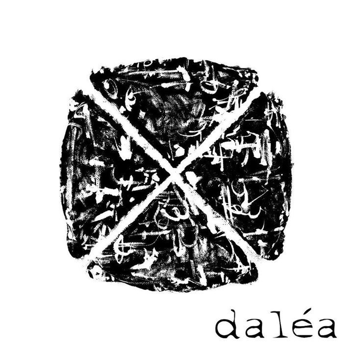 Daléa Tour Dates
