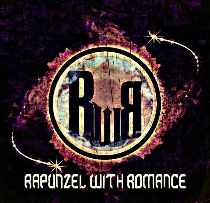 RAPUNZEL WITH ROMANCE Tour Dates