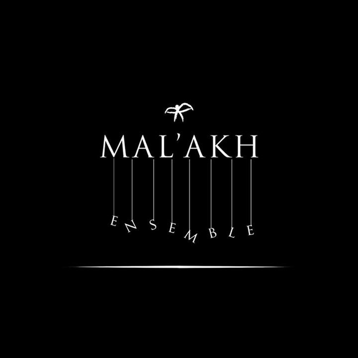 Mal'akh Tour Dates