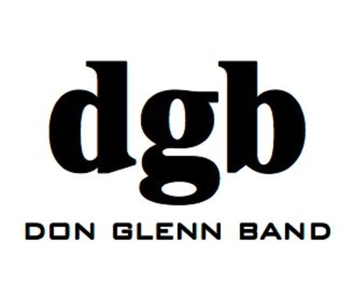 The Don Glenn Band Tour Dates