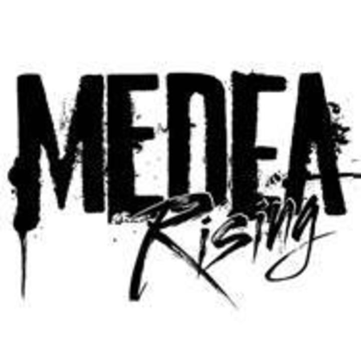 Medea Rising Tour Dates