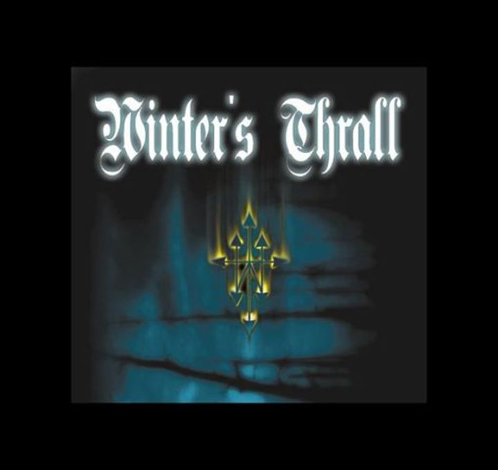 Winter's Thrall Tour Dates