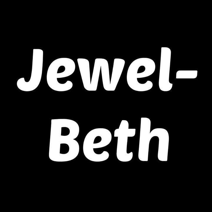 Jewel-Beth Tour Dates