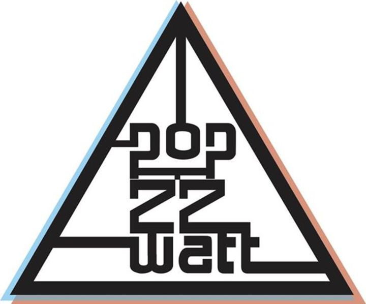 POP22WATT Tour Dates