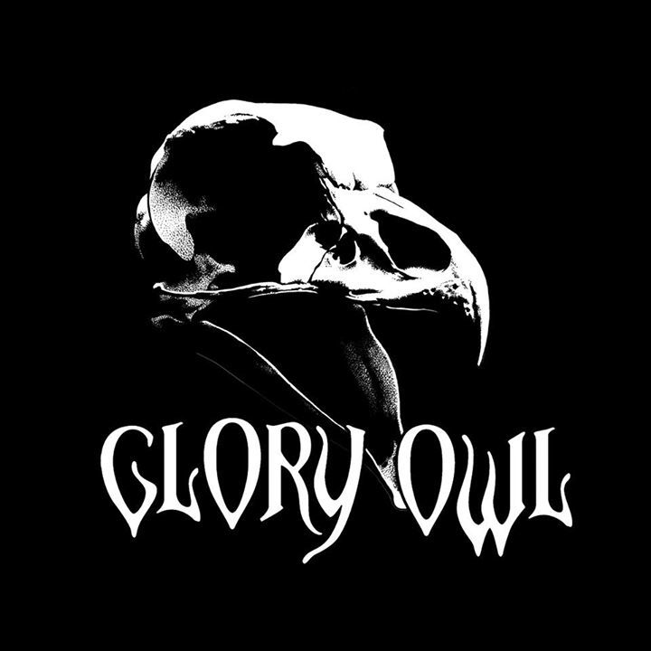 Glory Owl Tour Dates