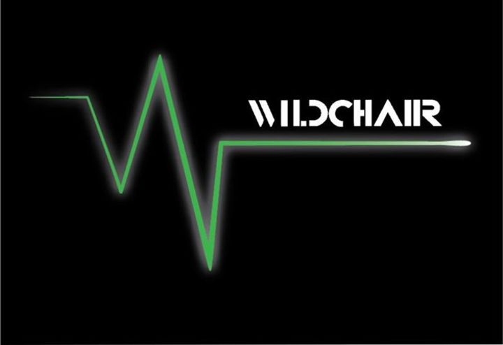 Wildchair Tour Dates