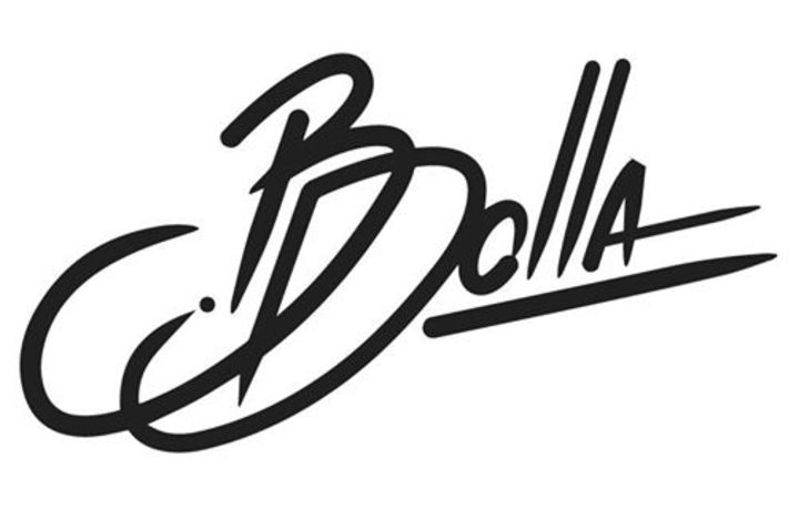 B.Dolla Tour Dates