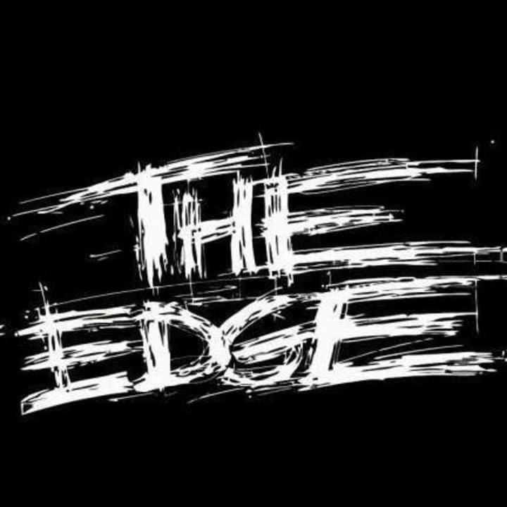 THE EDGE BAND Tour Dates