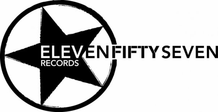 ElevenfiftySeven Records Tour Dates