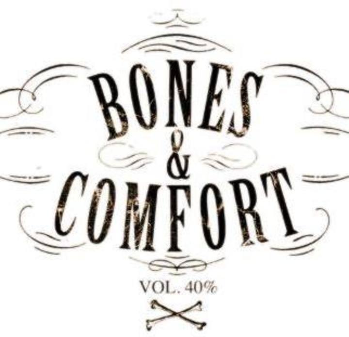 Bones & Comfort Tour Dates